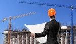 строительно монтажное страхование