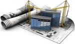 страхование строительно монтажных рисков