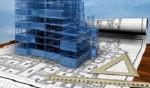 страхование объекта строительства