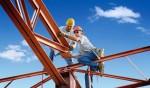 страхование строительно монтажных работ