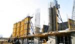 страхование ответственности в строительстве