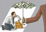 страхование гражданской ответственности в строительстве