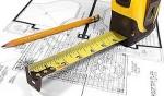 договор страхования строительно монтажных рисков