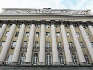 Крым получит госзаказ от Минобороны РФ