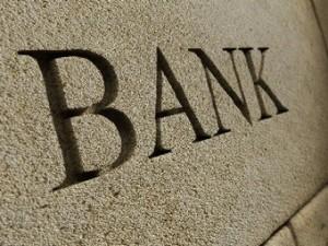 В НАО госконтракты дороже 100 млн рублей проконтролирует банк