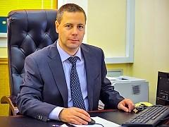 """В ноябре на электронных аукционах по госзаказу заработает """"Независимый регистратор"""