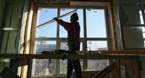 Застройщики должны компенсировать модернизацию некачественного жилья