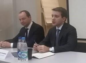 Американские производители ПО могут остаться без госконтрактов в России