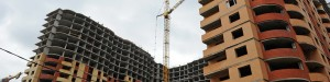 157 застройщиков отчитались о привлечении денег дольщиков к строительству жилья в Москве