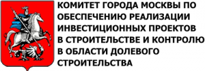 В мае 2015 года нарушители 214-ФЗ оштрафованы на сумму около 7 млн рублей