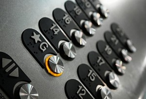 Лифтовая афера ценою в миллиарды