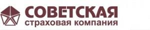 СК «Советская» прекращает страховать ответственность застройщиков