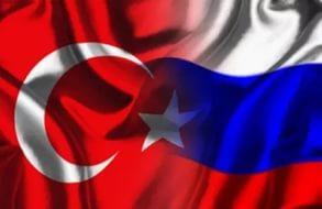 Санкции РФ против Турции могут затронуть отельный бизнес и госзаказ