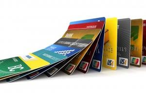 Активисты ОНФ поддерживают идею разрешить оплату мелких госзакупок банковскими картами