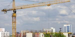 Более четверти застройщиков Москвы ожидают скорого роста своих компаний