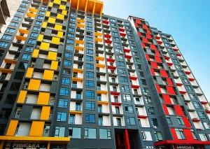 Реформа 214-ФЗ: строить жилье станет дороже