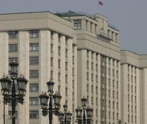 Депутаты хотят ограничить чиновников в «блате и кумовстве»