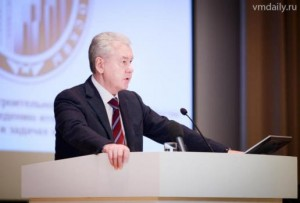 Горожане смогут обсудить госзакупки стоимостью свыше полумиллиарда рублей