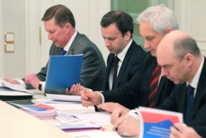 Экспертный форум: предприятия без опыта не смогут участвовать в госзакупках