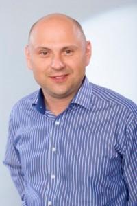 Виталий Зарудин: Если каждый из нас начнет бороться с коррупцией прямо сейчас, то в конечном итоге мы добьемся успехов