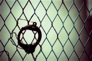 Бывшего высокопоставленного военного ждет суд из-за махинаций с госзаказом