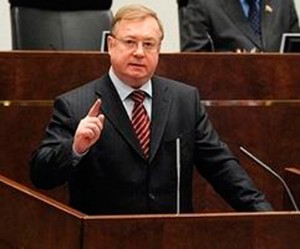 Глава Счетной палаты оценивает нарушения при госзакупках в 1 трлн