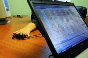 После проверок на полиграфе от госзакупок в Москве отстранили 39 процентов чиновников