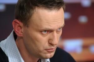 Навальный указал чиновникам на лишние пробелы в госзаказе