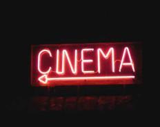 Будет ли кино по госзаказу?