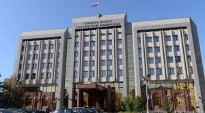 Счетная палата признала неэффективными госзакупки на 85 млрд рублей