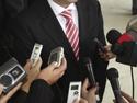 В Госдуме предлагают меры по защите отечественных производителей при поставках товаров и услуг для госнужд