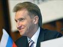 Кабмин РФ намерен усилить контроль за доступом малого бизнеса к госзаказу