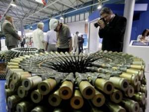 Государству не по карману продукция российских компаний для армии